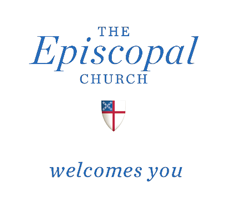 Episcopal Church Welcomes You