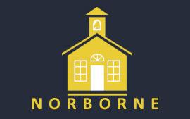 Norborne Preschool and Day Care