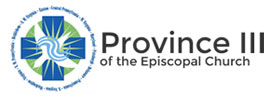 Episcopal Church - Province III