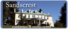 Sandscrest Conference Center